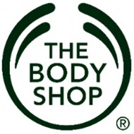 Head of Marketing, The Body Shop UK