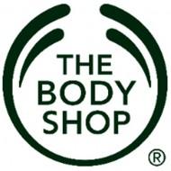 Head of Marketing, The Body Shop UK