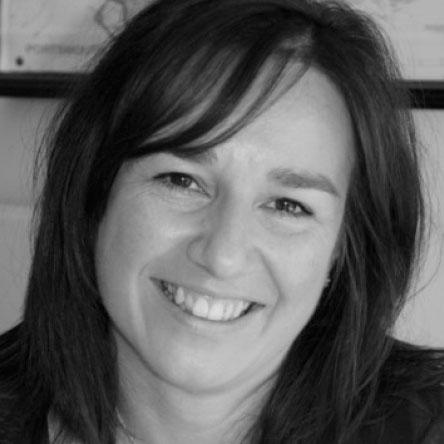 Kate O'Driscoll